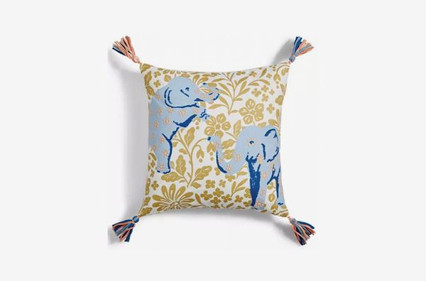 Whim by Martha Stewart Collection Elephant 18
