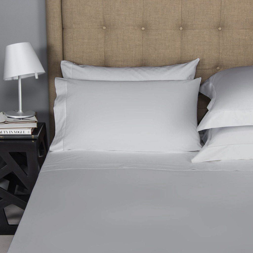 Mayfair Linen 100 Egyptian Cotton Sheets