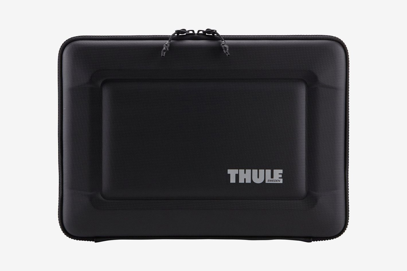 "Thule Gauntlet 3.0 15"" MacBook Pro Retina Sleeve"