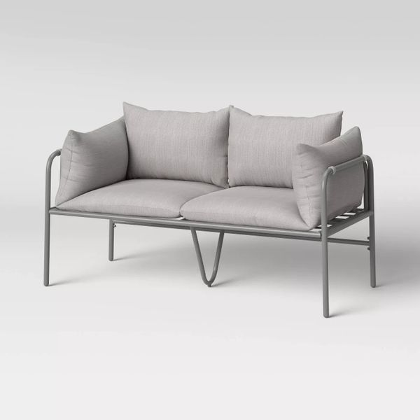 Timo Patio Loveseat - Project 62™