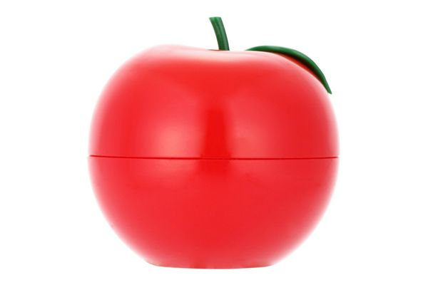 TonyMoly Red Apple Hand Cream