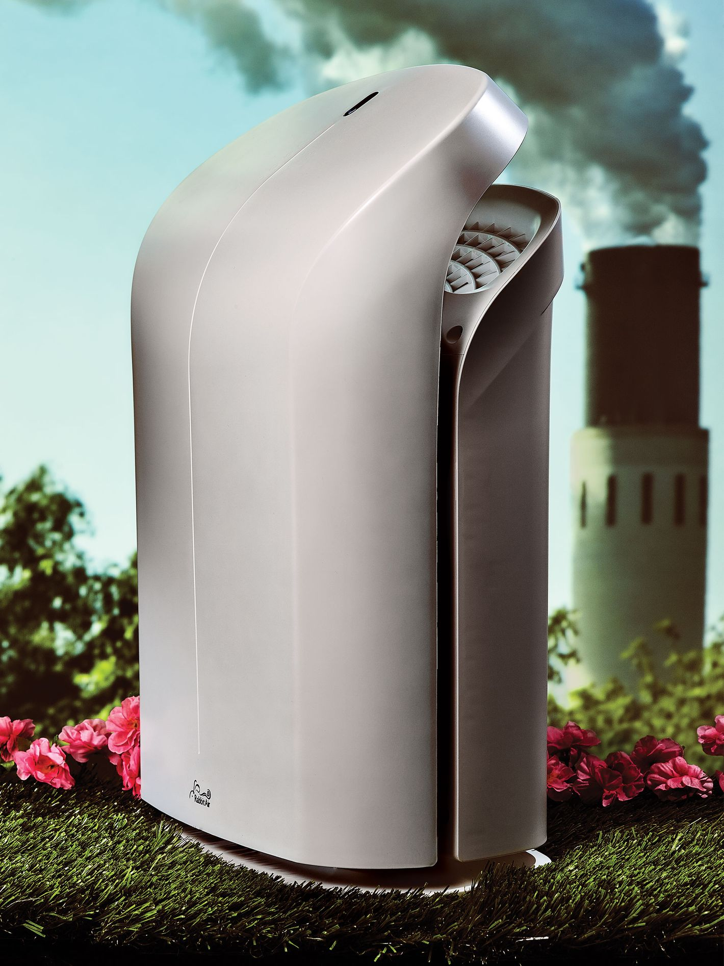 The Best Air Purifier for Allergy Season Reviews 2017