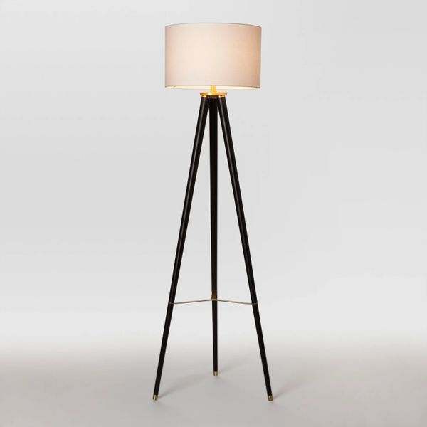 Project 62 Delavan Tripod Floor Lamp