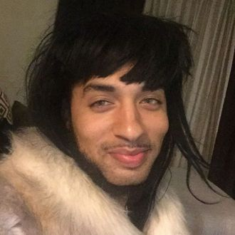 How Joanne the Scammer Became Joanne the Scammed