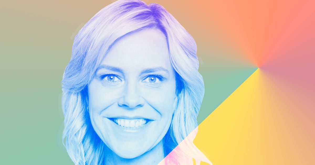 The Founder of Supergoop! Is a Woman on a Mission