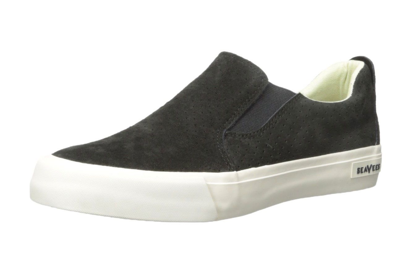 Seavees Hawthorne Slip-on Sneakers