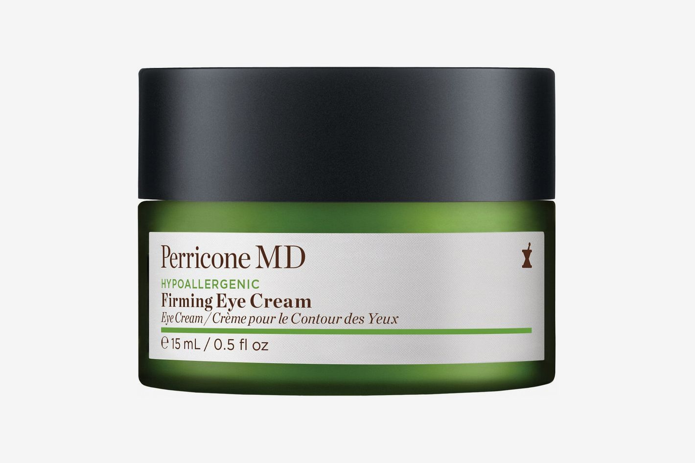 7 Best Eye Creams for Dark Circles and Wrinkles 2019