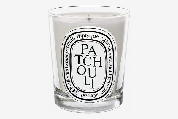 Diptyque Patchouli Candle, 6.5 oz.