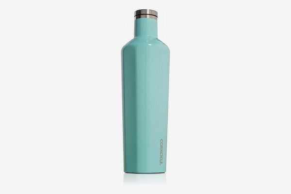 Corkcicle Canteen Classic Collection Water Bottle & Thermos