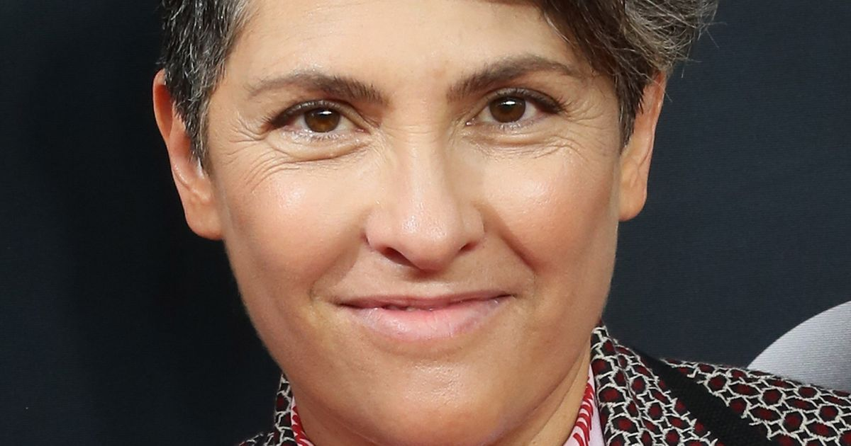 jill soloway - photo #22