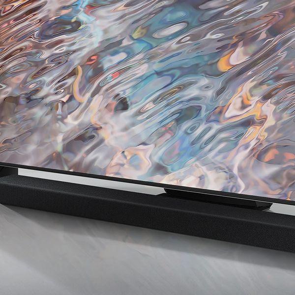 Samsung HW-Q900A Q-Symphony Soundbar