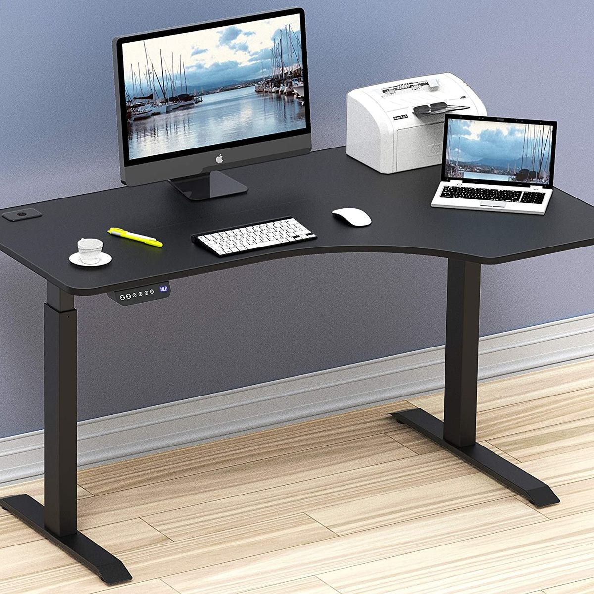 6 Best Standing Desks 2020 The Strategist New York Magazine