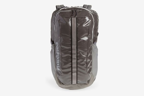 Patagonia Black Hole 30-Liter Backpack