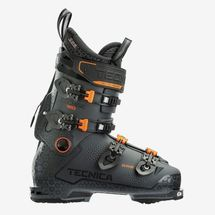 Tecnica Cochise 120 Dyn GW Alpine Touring Boot