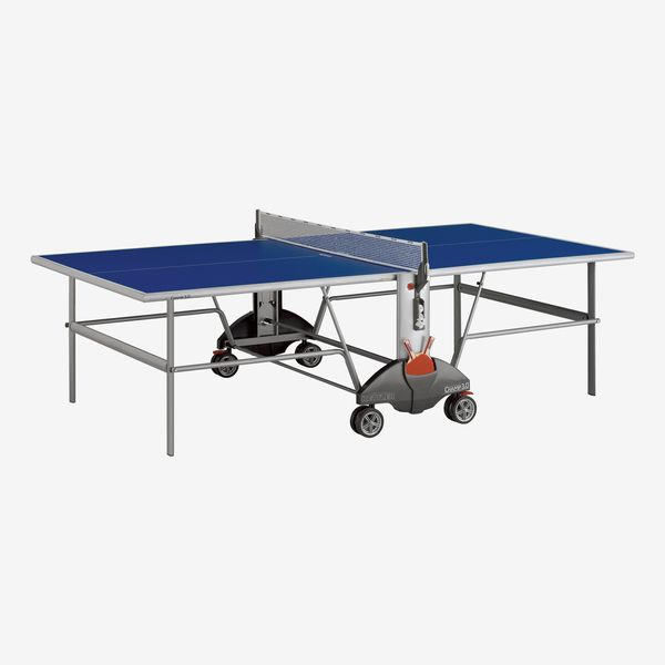 Kettler Champ 3.0 Outdoor Table