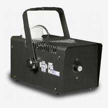 Froggy's Fog 400 Watt Halloween Fog Machine
