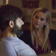 Image 'Giant Little Lies' Author Says HBO Is Eager about Season 2 'Giant Little Lies' Author Says HBO Is Eager about Season 2 11 big little lies