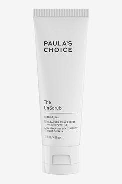 Paula's Choice The UnScrub