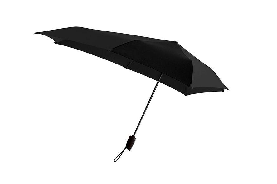 Senz Umbrella Review 2018