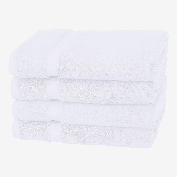 Natural Organic Bamboo Fiber Towel Set bath//face//wash ..6 colors...extra soft