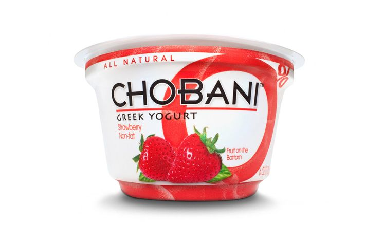 Why does everyone hate Chobani so much?
