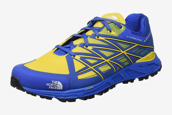 The North Face Ultra Endurance Running Shoe