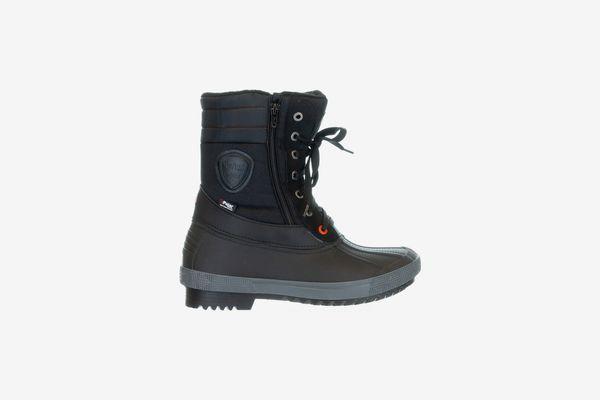 Pajar Darnell Insulated Waterproof Boot