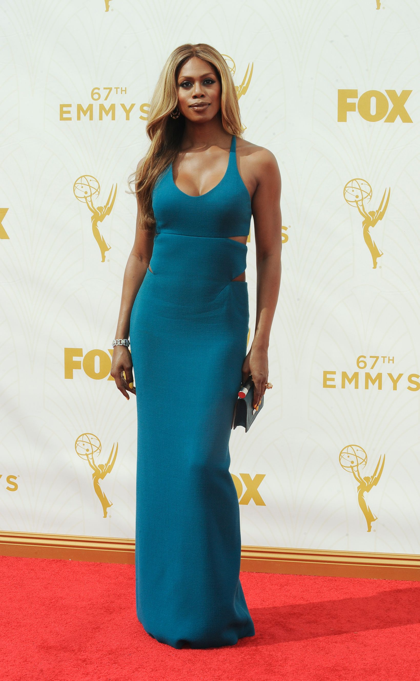 Celebrity Laverne Cox nude (87 photo), Topless, Leaked, Boobs, panties 2006