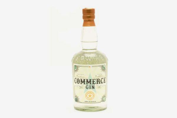 Arizona Distilling Commerce Gin