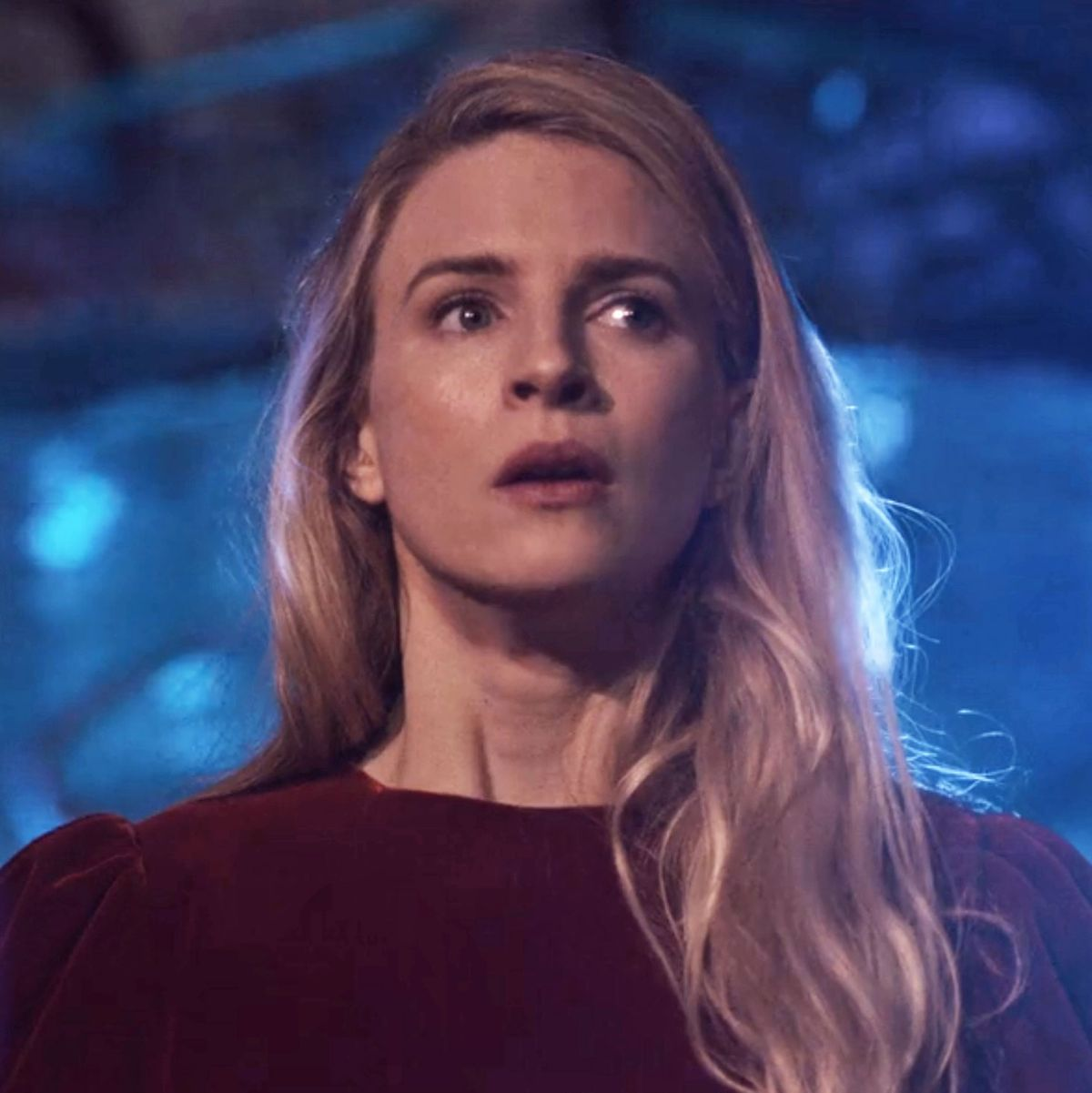 The OA Season 2: Our 24 Biggest Theories and Questions