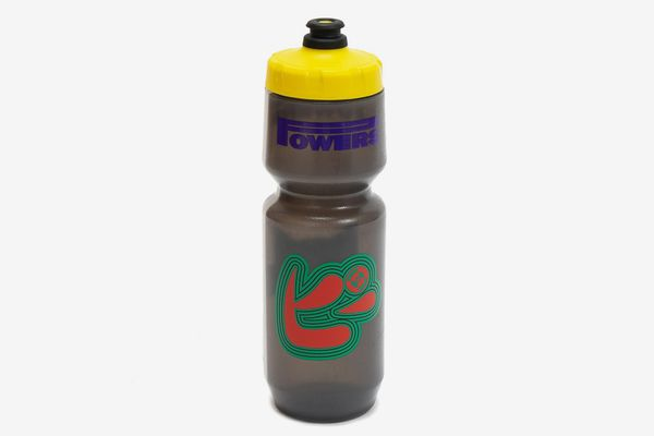 Powers Supply Specialized Water Bottle