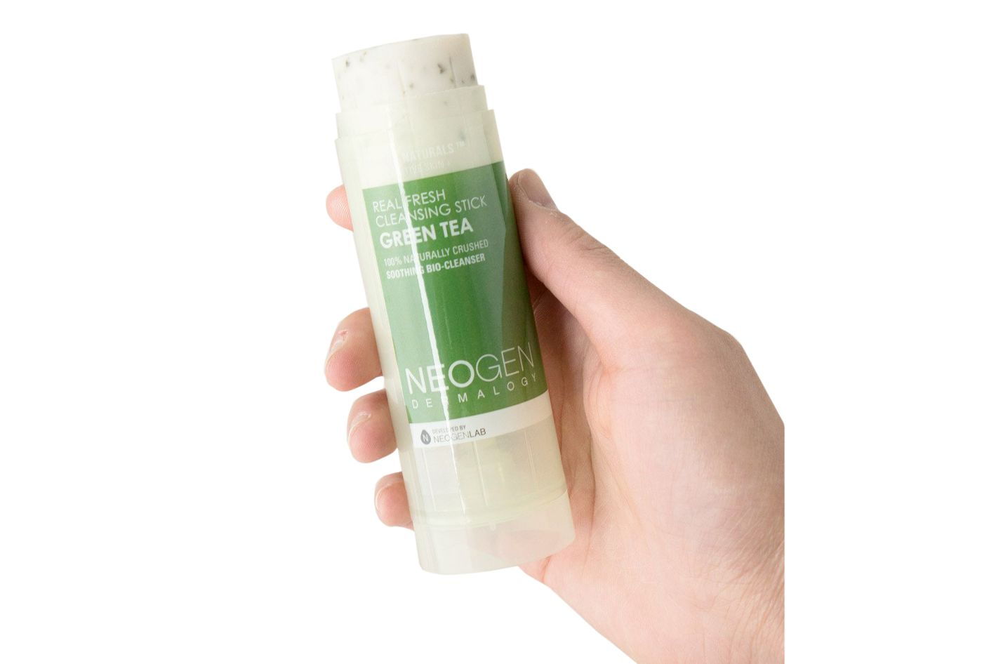 Neogen Green Tea Cleanser