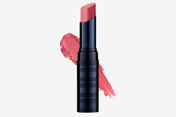 Color Intense Lipstick in First Date