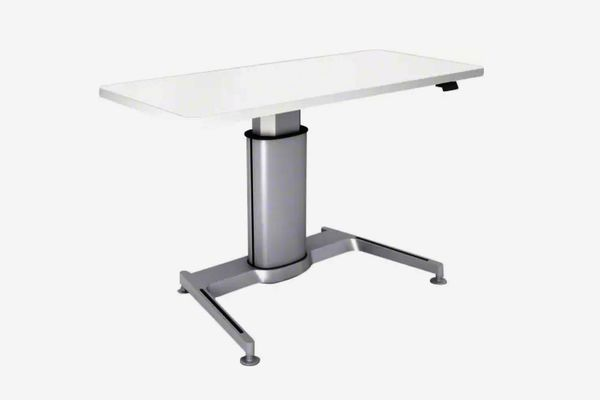 Steelcase Airtouch Standing Desk