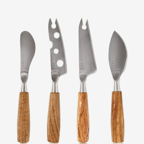 Boska Cheese Knife Set Mini Oslo