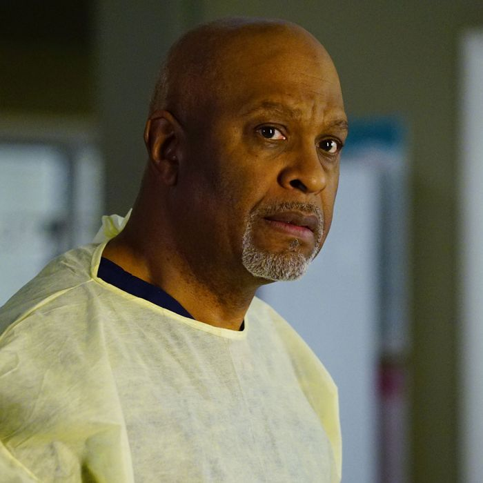 JAMES PICKENS JR. JR.
