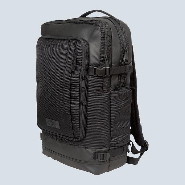 Eastpak Tecum L Backpack