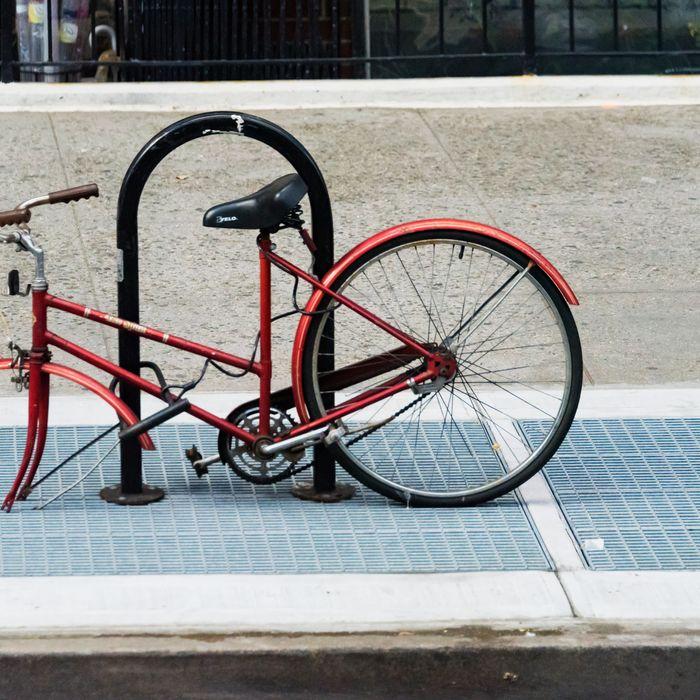 c32570e8014b The 6 Best Bike Locks 2018