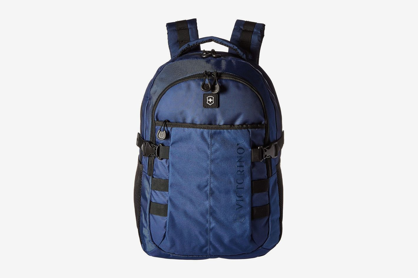 7990e4a41902 Best laptop backpacks. Victorinox VX Sport Cadet Laptop Backpack