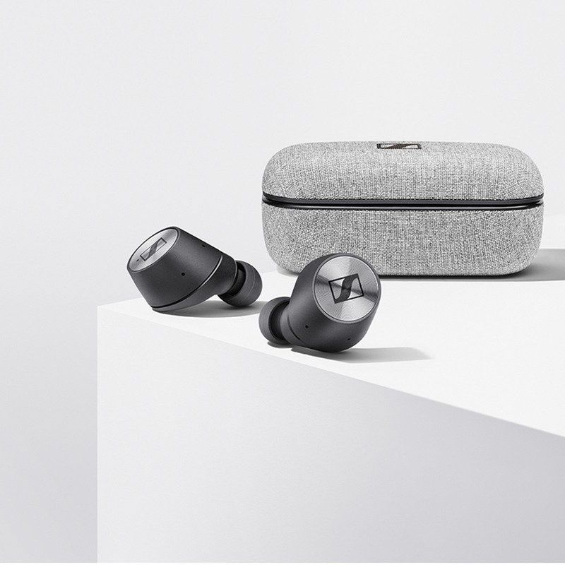 d430ec253bb What Are the Best Truly Wireless Earbuds to Give (That Aren't Just Apple  AirPods)?