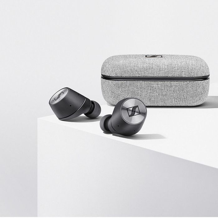 ae2181f2e9e What Are the Best Truly Wireless Earbuds to Give (That Aren't Just Apple  AirPods)?