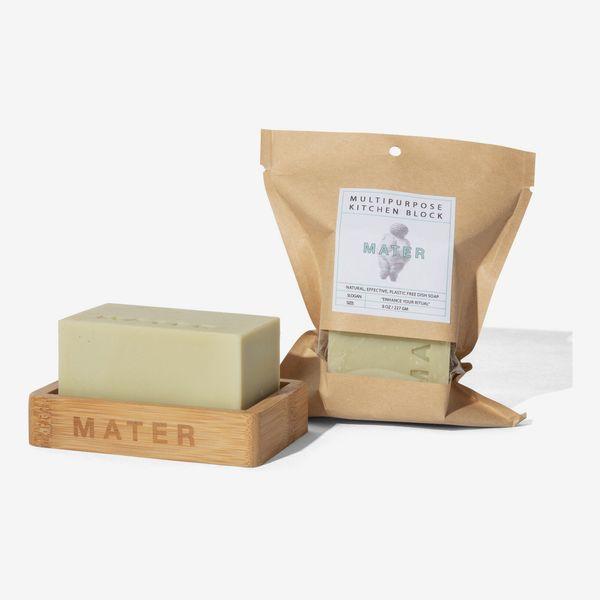 Mater Soap Multipurpose Kitchen Block