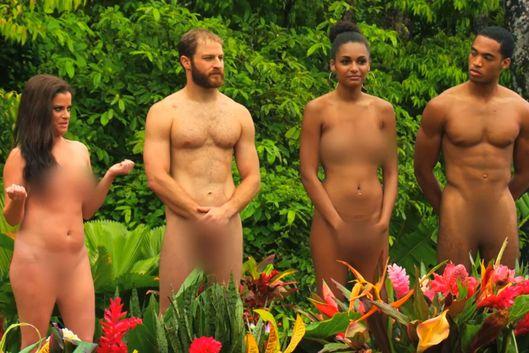eskorte date nudist sex