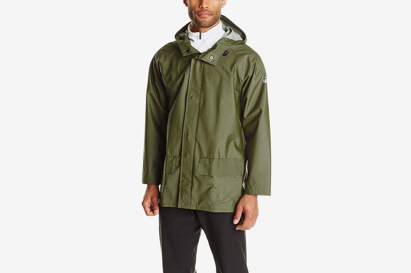 fe6cfe2f1 12 Best Rain Jackets and Rain Coats for Men 2019