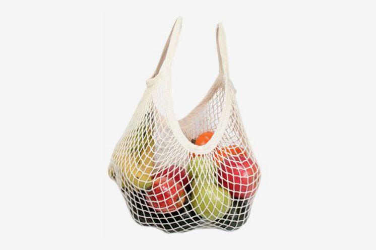 Eco-Bags String Bag Tote