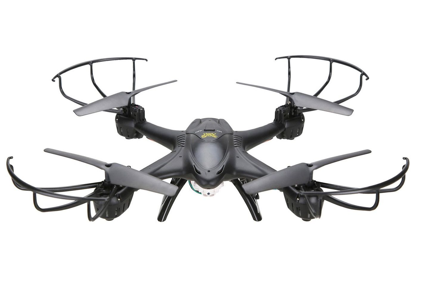 Holy Stone X400C FPV RC Quadcopter Drone