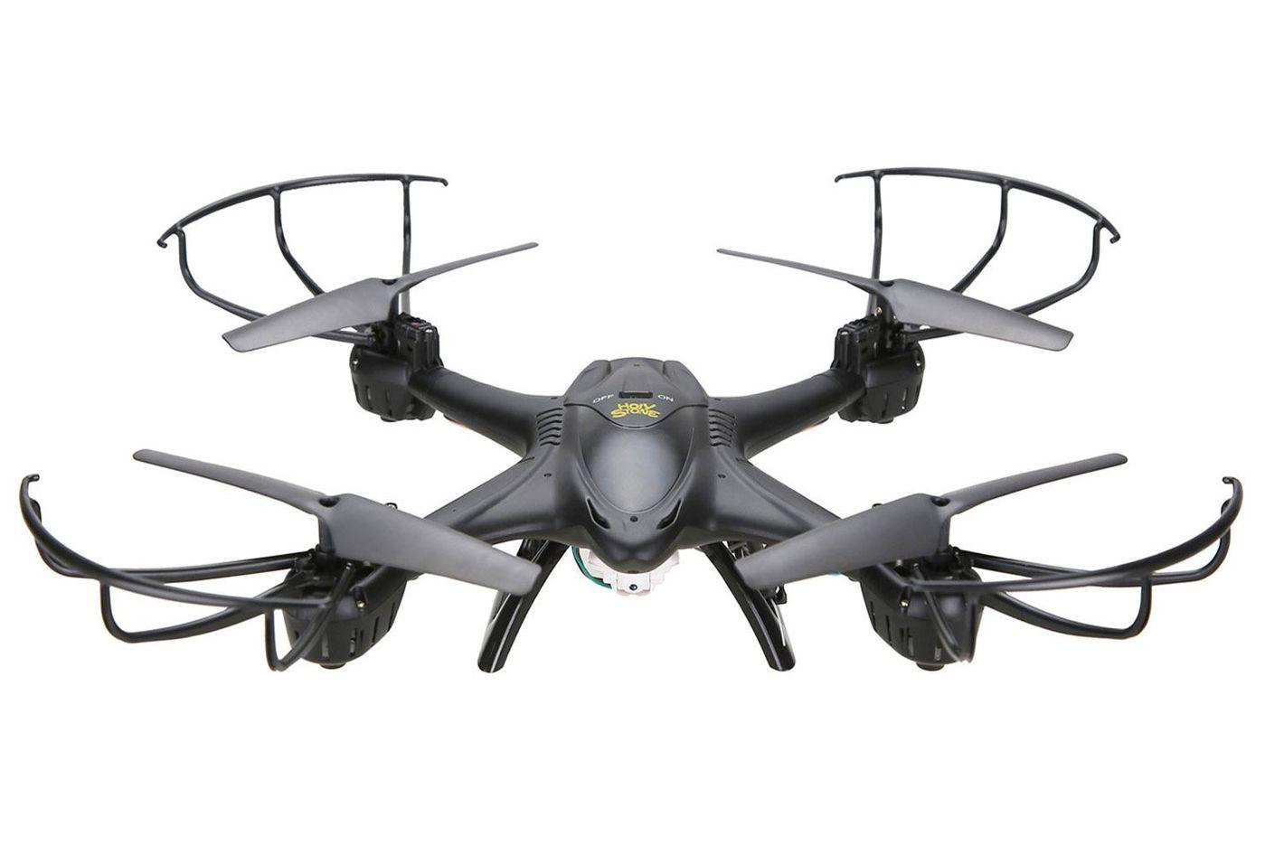 Holy Stone X400C FPV RC Quadcopter Drone