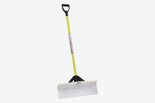 SnowPlow Snow Pusher Shovel (24 inches)