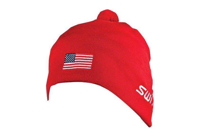 Swix Hat