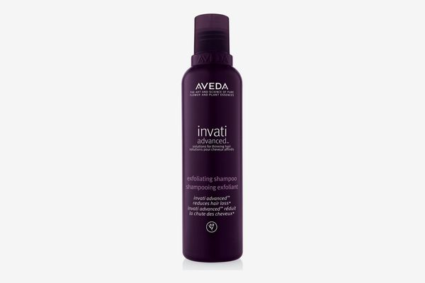 Aveda invati™ Advanced Exfoliating Shampoo